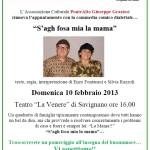 13.02.10.dialettale