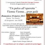 13.03.10.operetta