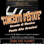 13.06.22.concerto