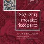 13C0975_Volantino_R4-01