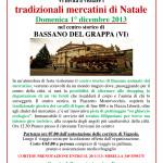 Mercatini di Natale a Bassano_Pagina_1