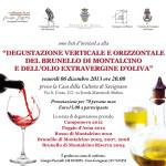 13C0011 Volantino_vino_R3.indd