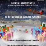 13C0011 impaginato Santa Claus A5_R1