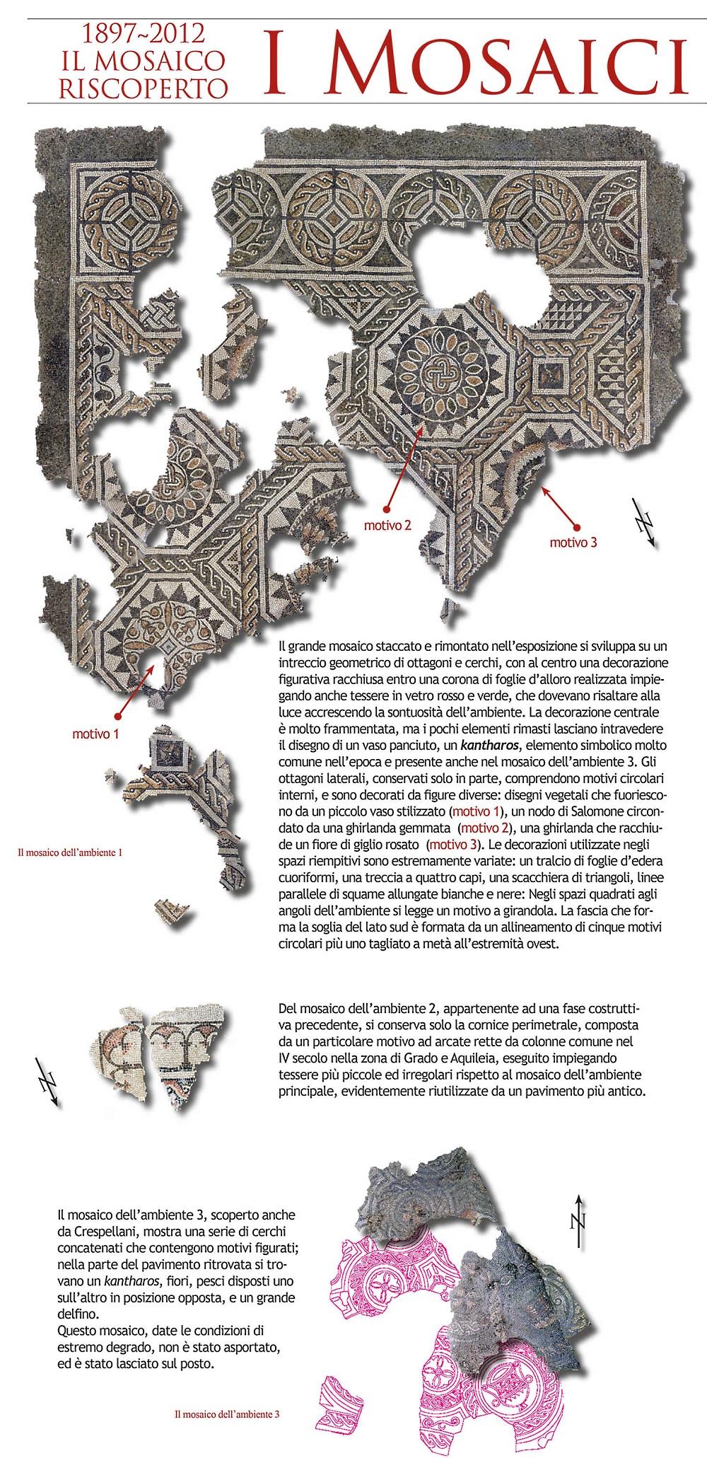 mosaico5