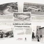 Banner Mostra fotografica