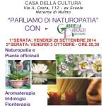 Naturopatia con Gabriella Pancaldi2