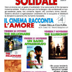 cinema solidale 2 A4