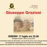 _invito_210x100_mostra Graziosi_R5 TRACC.indd