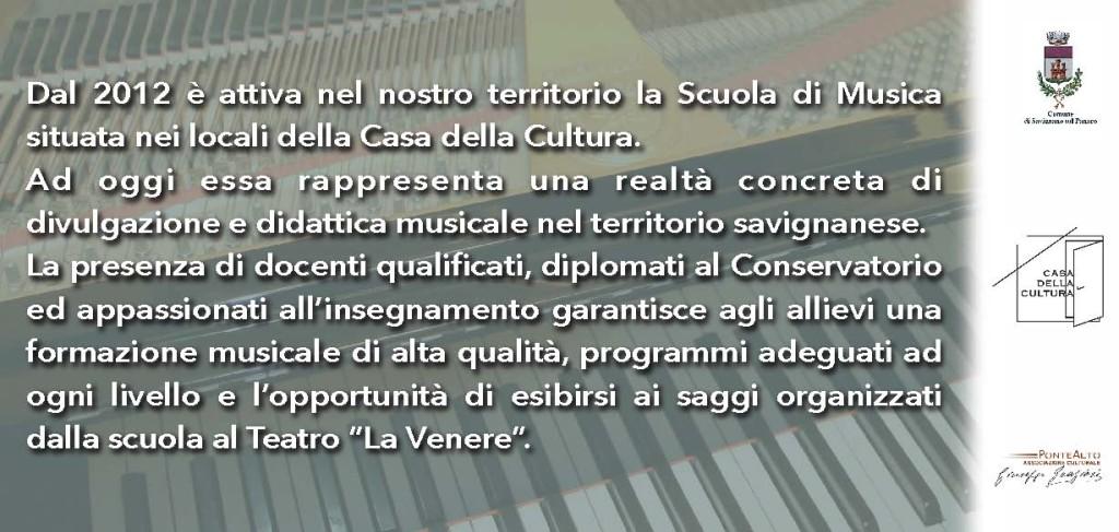 15C0364_Volantino_Musica_Pagina_2