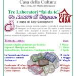 corso FATTO IN CASA - SAPONI -DETERSIVI OK