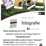 fotografie popoli-page-003