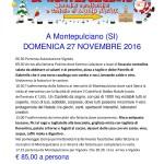 pontealtoVOLANTINOMERCATINIMONTALCINO2016