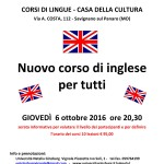 CORSO DI INGLESE ok savignano_Pagina_1