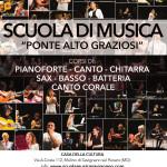 Scuola Musica 2016_14,8X21