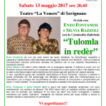 tulomla-in-reder