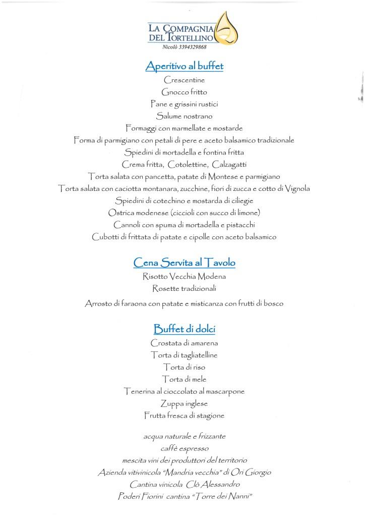 cena-sotto-le-stelle-2017-retro