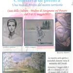 collettiva-di-pittura-maggio-fronte