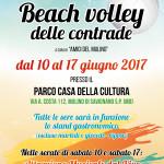 17c0388-locandina_beachvolley_r-1