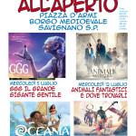 cinema-borgo