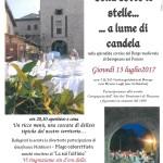 visita-al-borgo-e-cena-sotto-le-stelle-fronte