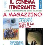 cinema-magazzino
