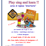 play-sing-and-learn-2017-2018