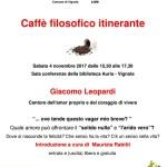 caffe-filosofico-auris-vignola