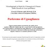 caffe-filosofico-savignano-19-ottobre