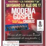 concerto-gospel-2017
