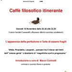 calle-filosofico-16-novembre