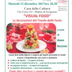 visual-food-2017-decorazioni-tavolo-di-natale