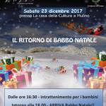 babbo-natale-2017
