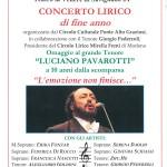 concerto-lirico-di-fine-anno-2017