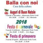 feste-balla-con-noi-2017-2018