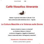 caffe-filosofico-13-gennaio-18