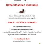 caffe-filosofico-itinerante