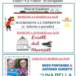 dialettale-marzo-2018