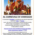viareggio-carnevale