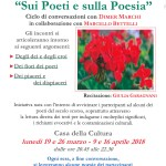 sui-poeti-e-sulla-poesia