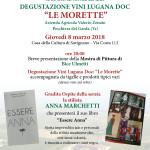 18c0011-volantino-degustazione-le-morette_r3_low
