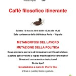 caffe-filosofico-10-marzo-vignola