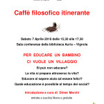 caffe-filosofico-7-aprile-18-auris-vignola