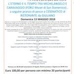 forli-michelangelo-e-caravaggio