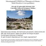 caffe-filosofico-savignsano-19-aprile-18-1