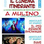 cinema-mulino-a4