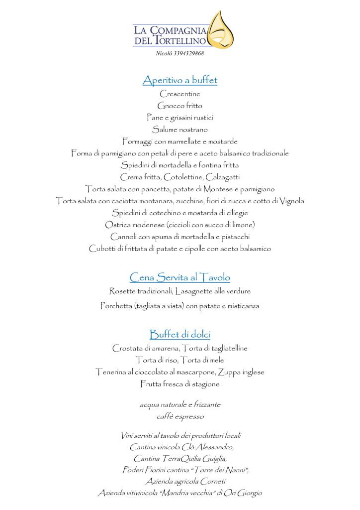 cena-sotto-le-stelle-2018-2
