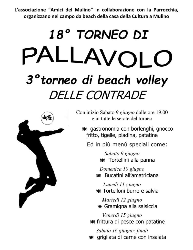 volantino-18-torneo-di-pallavolo-solo-menu-1