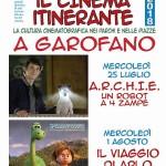 cinema-itinerante-garofano