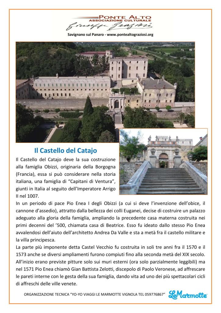castello-del-catajo-2