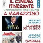 cinema-mag